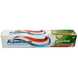 Aquafresh Dentifricio 75Ml - Tripla Protezione - Herbal