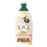 L'angelica Bagnoschiuma 500Ml - Nutriente - Olio Di Macadamia