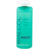 Bialcool Due Disinfettante Per Cute 400Ml