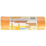 Legaveloce Dinamic Sacco Rifiuti - 30L 52X65Cm - 15 Pezzi - Profumo Floreale