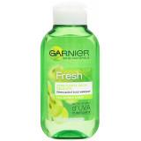 Garnier Fresh Struccante Occhi Delicato 125Ml Con Estratto D'uva