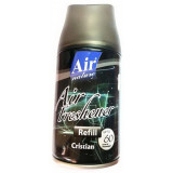 Air Nature Deodorante Spray Ricarica Matic - 250Ml - Cristian