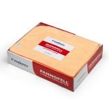 Pannopell Panno Microfibra Per Pavimenti 45X65Cm - Colori Assortiti