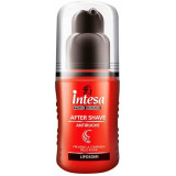 Intesa Pour Homme After Shave - Dopobarba - 100Ml - Antirughe