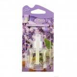 Vap One Sense Ricarica Deodorante Elettrico - Lavanda - Compatibile Ambipur