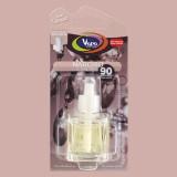 Vap One Sense Ricarica Deodorante Elettrico - Narciso - Compatibile Ambipur