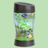 Vapa Deodorante Per Ambienti In Gel Con Luce Led Cambia Colore - Pino