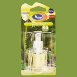 Vap One Sense Ricarica Deodorante Elettrico - Forest - Compatibile Ambipur
