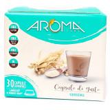 Aroma Light 30 Capsule Di Gusto - Ginseng Senza Lattosio - Comp. A Modo Mio