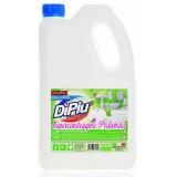 Dipiu' Candeggina Profumata - 4 Litri - Per Bucato Pulizie E Igiene Casa