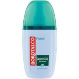 Borotalco Deodorante Vapo Natural No-gas 75Ml - Fresh - 48H Effetto Asciutto