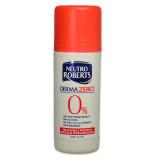 Neutro Roberts Deodorante Stick 40Ml - Dermazero - 0% Alcool Parabeni Allum.