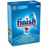 Finish Powerball Detersivo Lavastoviglie In Pastiglie - 68 Tabs - Classic