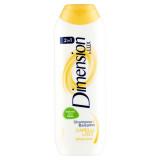 Dimension Shampoo E Balsamo 2In1 250Ml - Capelli Lisci - Estratti Frutta