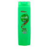 Sunsilk Shampoo 250Ml - Crescita Naturale