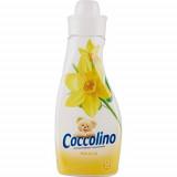 Coccolino Ammorbidente Concentrato 30 Lavaggi 750Ml - Narciso