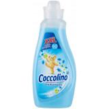 Coccolino Ammorbidente Concentrato 60 Lavaggi 1500Ml - Blu Primavera