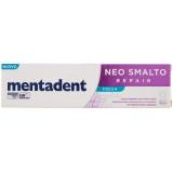 Mentadent Dentifricio - 75Ml - Neo Smalto Repair - Fresh