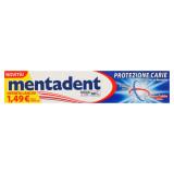 Mentadent Dentifricio 75Ml - Protezione Carie
