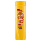 Sunsilk Shampoo 250Ml - Capelli Morbidi E Luminosi