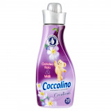 Coccolino Ammorbidente Concentrato 30 Lavaggi 750Ml - Orchidea Viola
