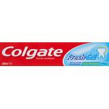 Colgate Dentifricio 100Ml - Fresh Gel - Protezione Carie