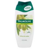 Palmolive Doccia Schiuma 250Ml - Ultra Idratante - Con Estratto Di Oliva