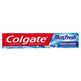 Colgate Dentifricio 75Ml Max Fresh