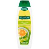 Palmolive Shampoo 350Ml - Fresh E Volume - Per Capelli Normali