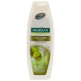 Palmolive Shampoo 350Ml - Per Capelli Medio Lunghi