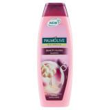 Palmolive Shampoo 350Ml - Beauty Gloss - Per Capelli Spenti