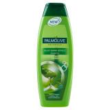 Palmolive Shampoo 350Ml - Con Aloe - Per Capelli Normali