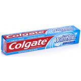 Colgate Dentifricio 75Ml - Deep Clean Whitening - Con Bicarbonato Di Sodio