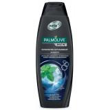 Palmolive Shampoo 350Ml - For Men - Uomo - Antiforfora