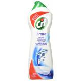 Cif Crema Detergente Cremoso - 750Ml - Classico