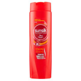Sunsilk Shampoo 250Ml - Capelli Colorati