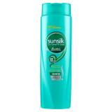 Sunsilk Shampoo 250Ml - Capelli Ricci O Mossi