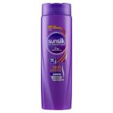 Sunsilk Shampoo 250Ml - Capelli Lisci Perfetti