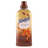 Fabuloso Ammorbidente Concentrato - 650Ml - L'irriverente - Orchidea